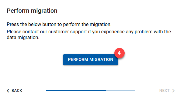 perform_migration.png